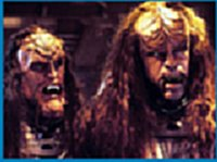 Ópera Klingon