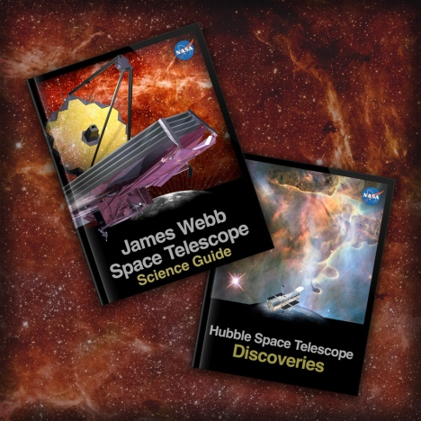nasa-ebooks