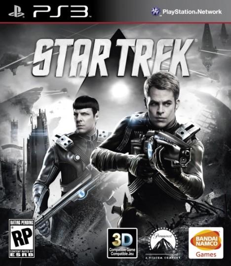 StarTrekFrontofBox-PS3-noscale-521x600