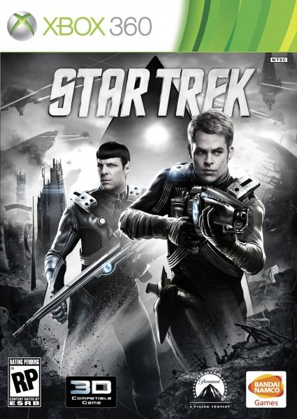 StarTrekFrontofBox-XBox-noscale-425x600