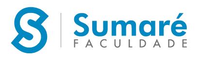 Logo-Medio+Sumare